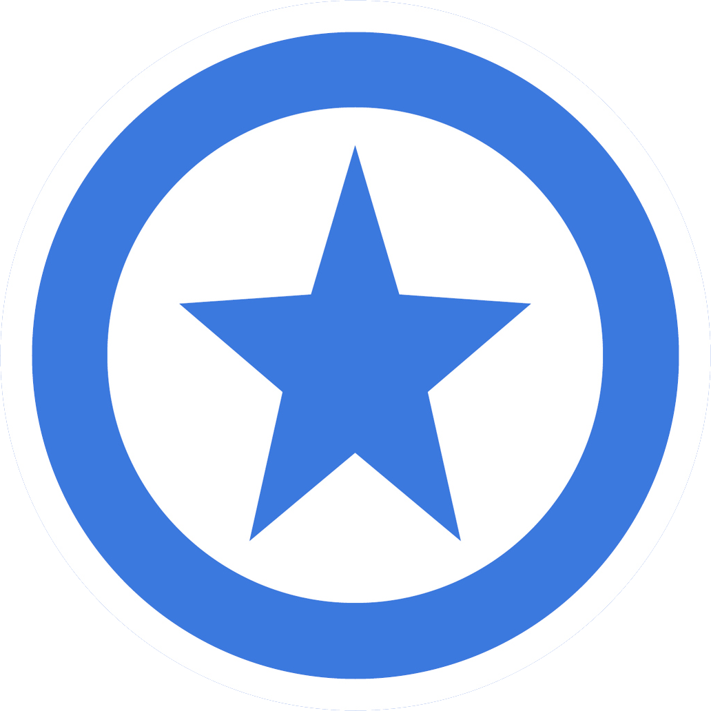 Call Centers Icon